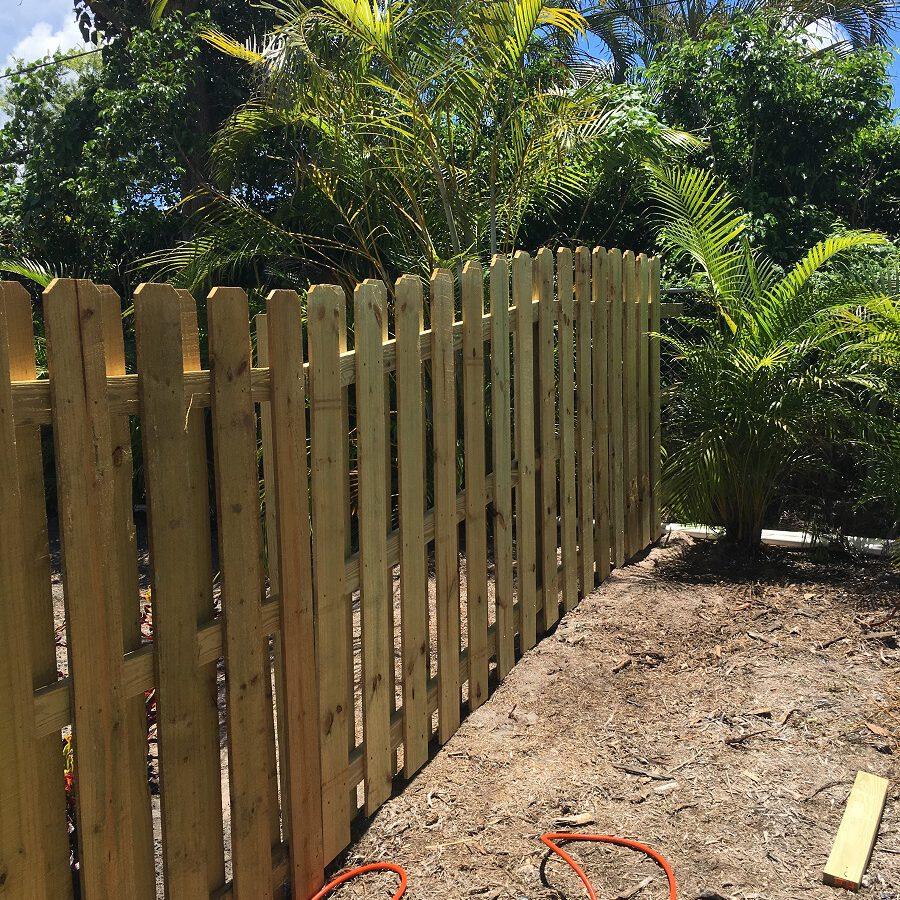 expert fence company sunrise